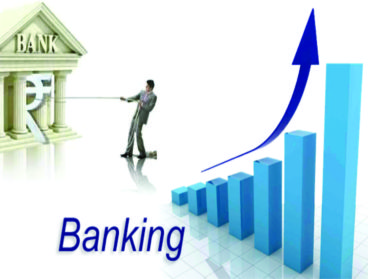 banking-finance-law