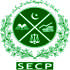 SECP proposes to amend Chartered Accountant Ordinance
